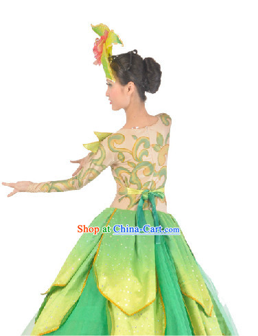 9345ae0d6 Top Dance Costumes and Recital Wear for Professional Use