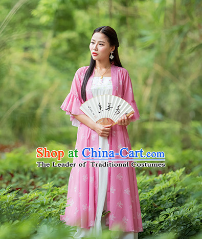 shop online china clothes free shipping