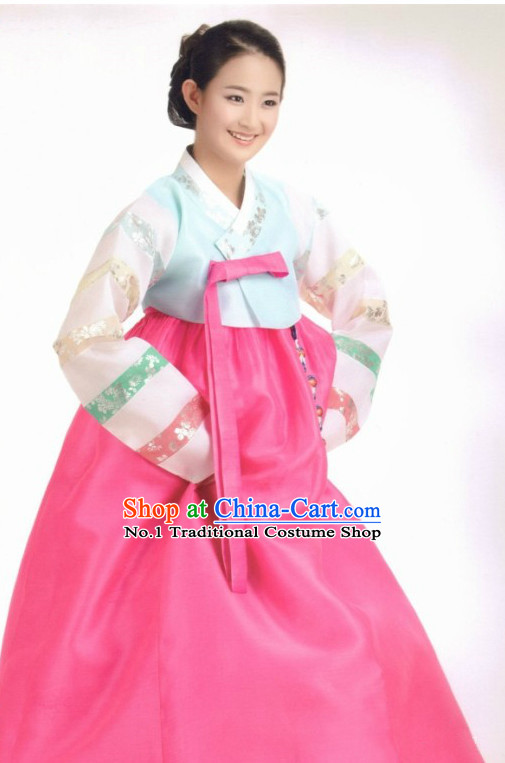 Reasonable Men Traditional Swordsman Hanfu Clothing Women Han Dynasty Hanfu Cosplay Costume Chinese Ancient Oriental Robe Stage Outfit 90 Beautiful And Charming Stage & Dance Wear Novelty & Special Use