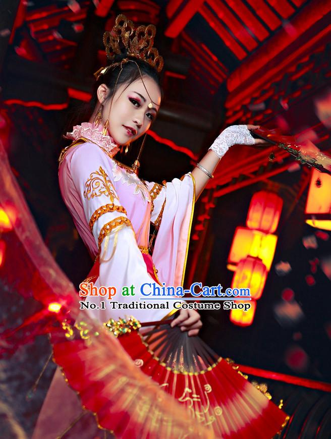 072b4dcc5 Asia Fashion Chinese Classical Dancing Fan