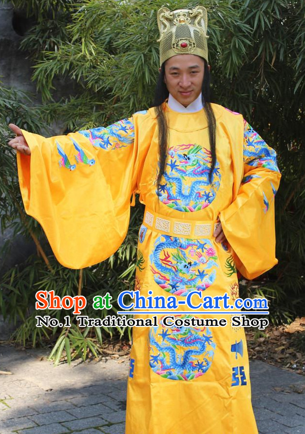8b2b70219 Qin Dynasty Qin Chao Qin Shi Huang First Emperor of Qin Costume and ...