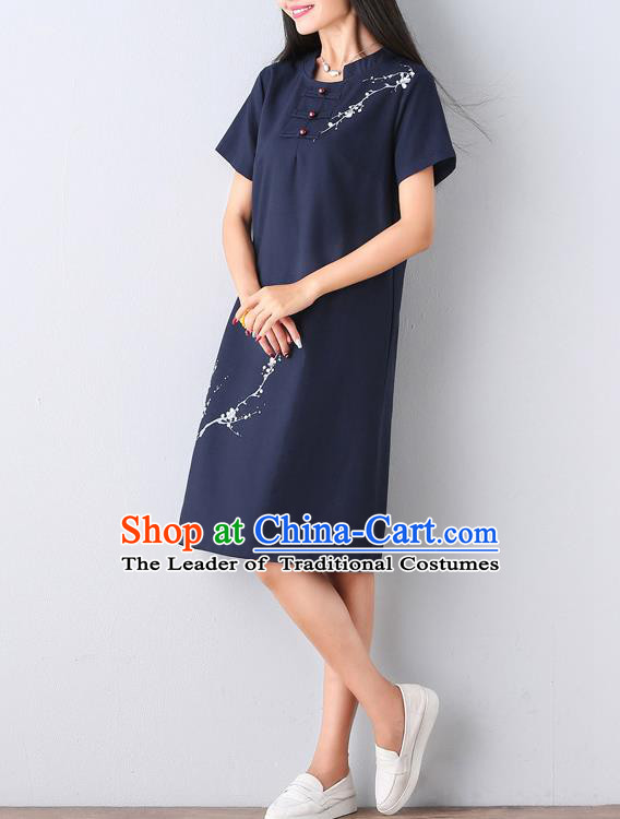 88b78d068ee Traditional Ancient Chinese National Costume