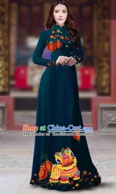 920710191131a Dresses for new year