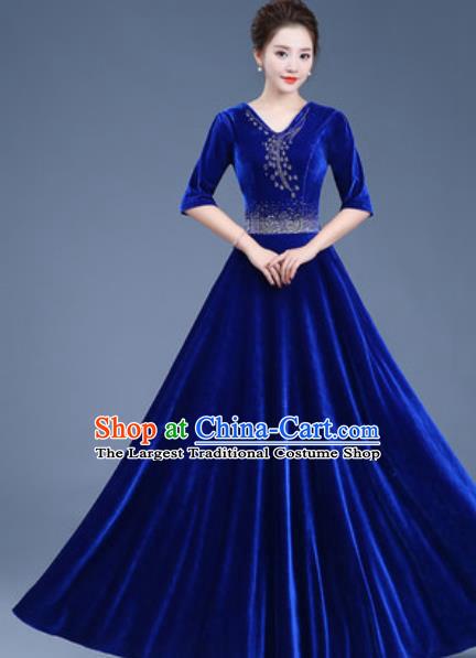 618ad3c72ef7 Professional Custom Dance Skirt Modern Dancing Ballroom Waltz Dress  Competition Costumes Page 19