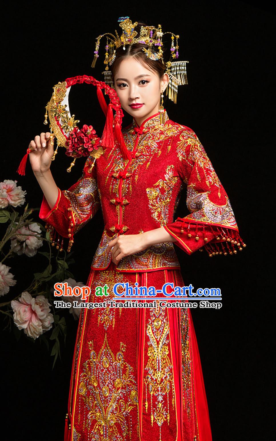 china girls dating